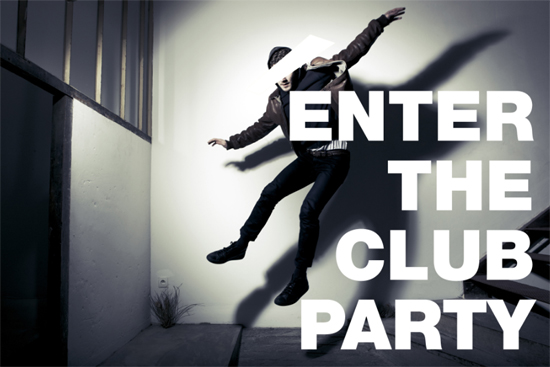 enter-the-club-party-550