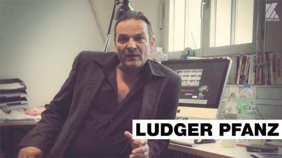 ludger-pfanz