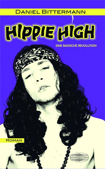 Hippie High
