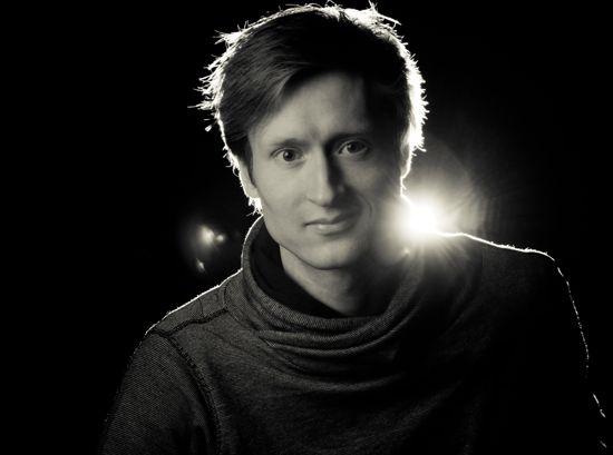 Stefan Lotze