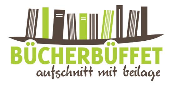 Bücherbüffet Karlsruhe