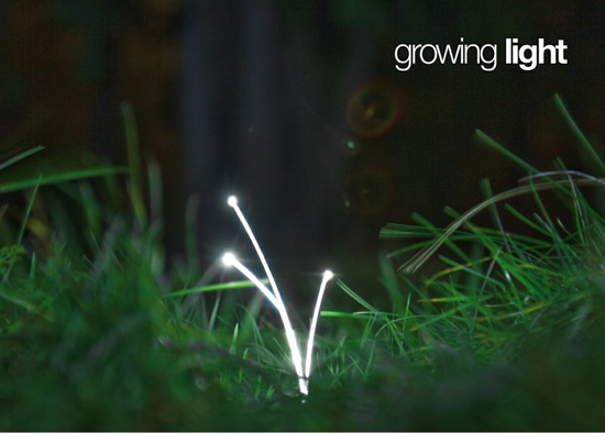 growing light