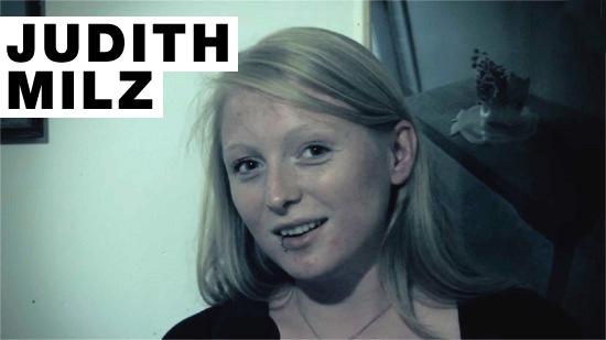 Judith Milz