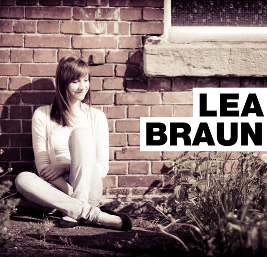 Lea Braun