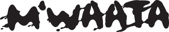 Mwaata