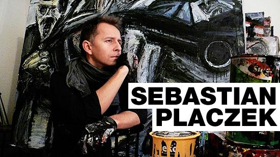 Sebastian Placzek