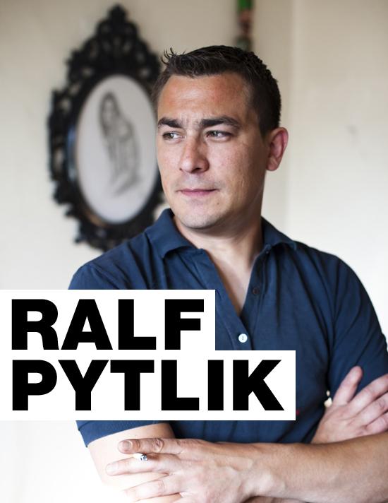 Ralf Pytlik